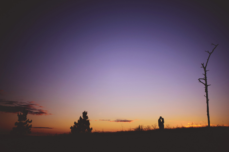romantic-central-florida-engagement-photos-0036