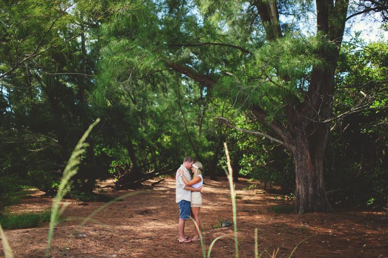 boho-beach-engagement-photos-0006