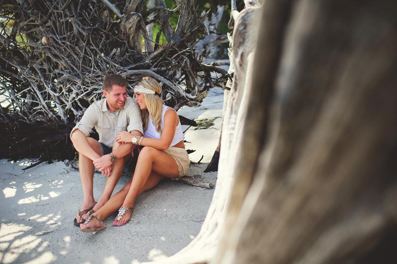 boho-beach-engagement-photos-0019