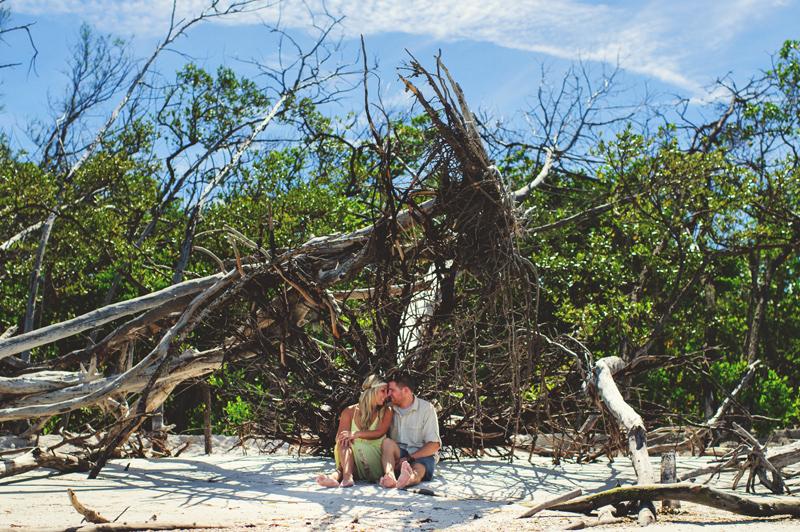 boho-beach-engagement-photos-0028