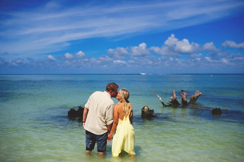 boho-beach-engagement-photos-0032