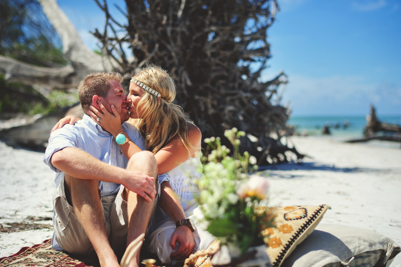 boho-beach-engagement-photos-0039