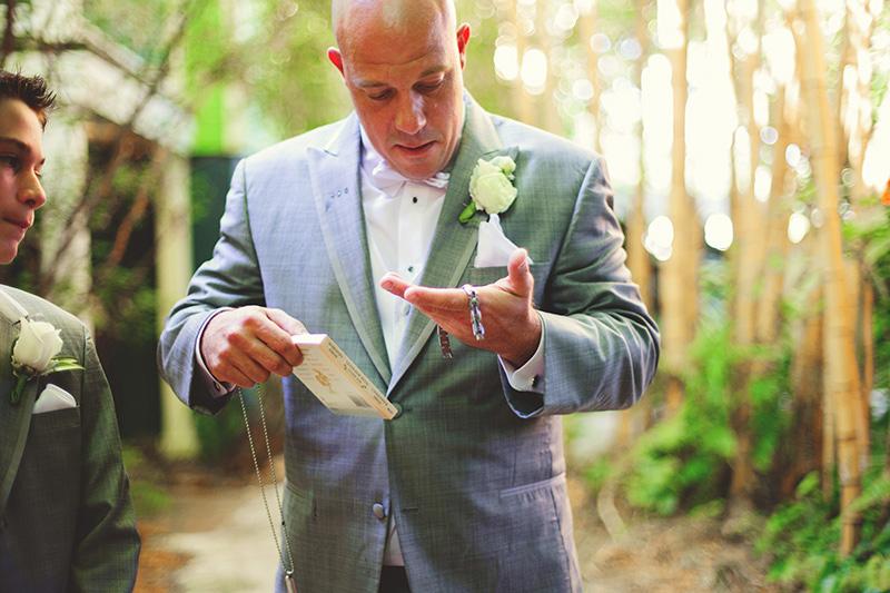 romantic-sundy-house-wedding-14