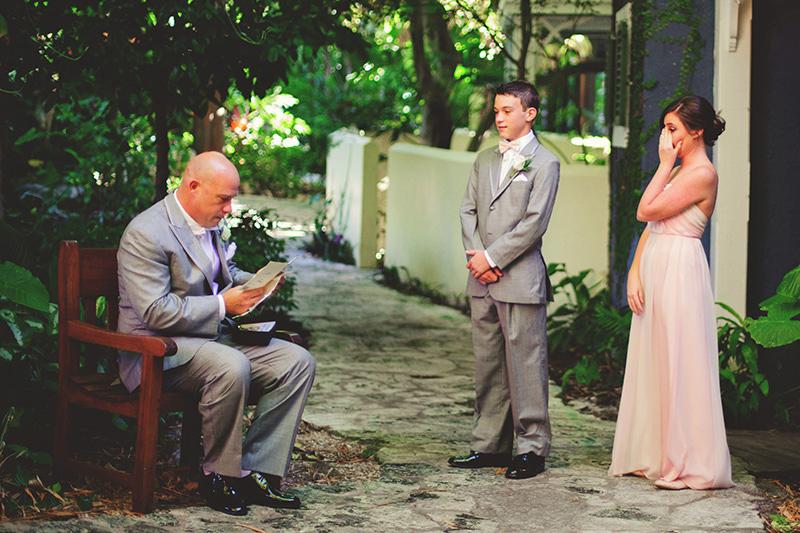 romantic-sundy-house-wedding-16