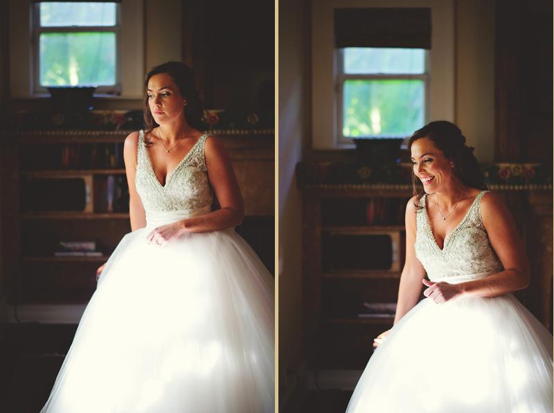 romantic-sundy-house-wedding-30