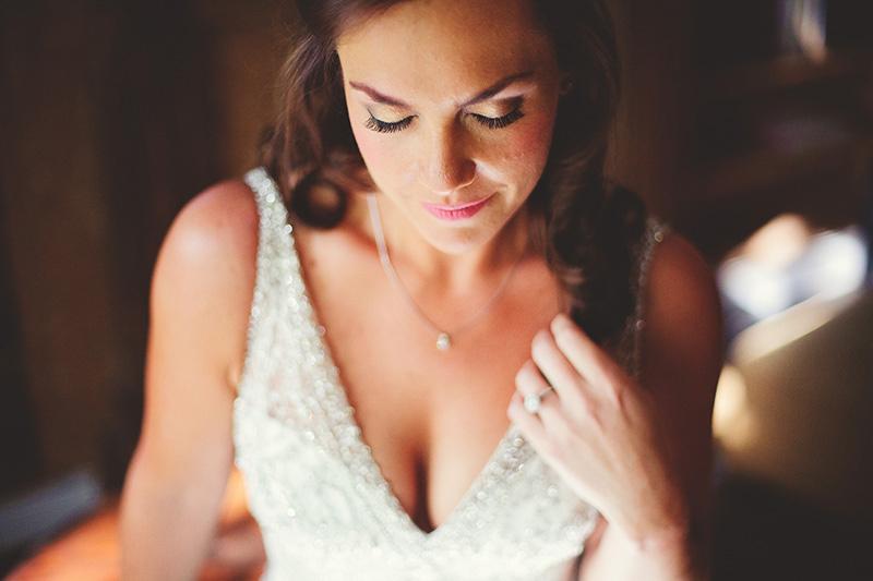 romantic-sundy-house-wedding-32