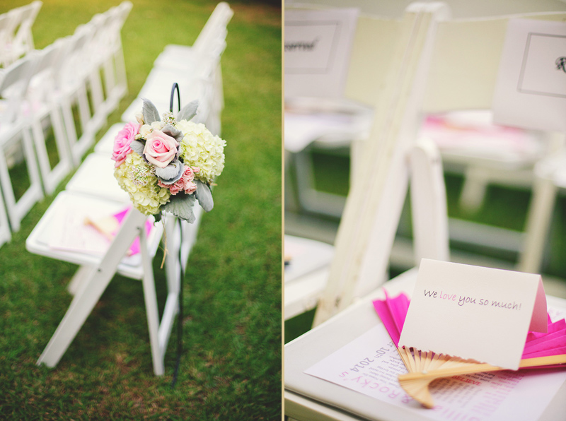 romantic-sundy-house-wedding-37