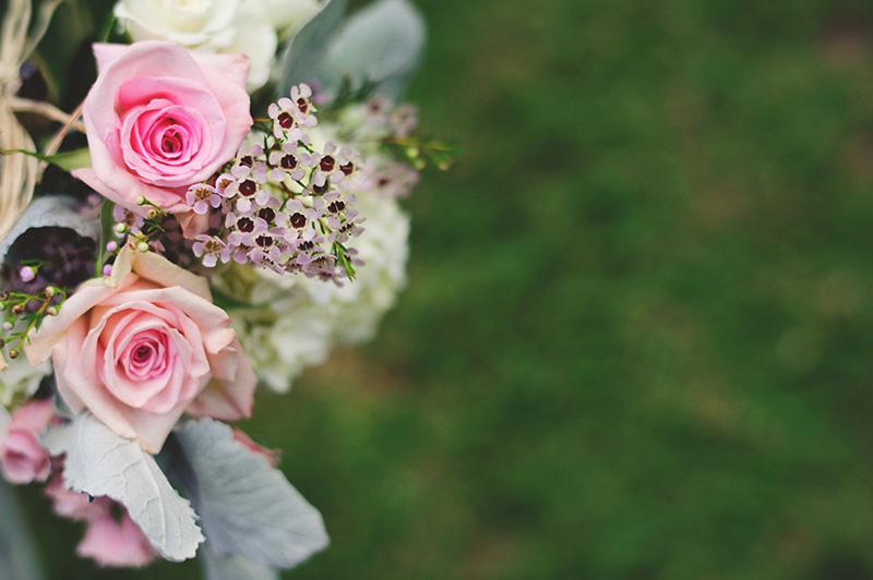 romantic-sundy-house-wedding-39
