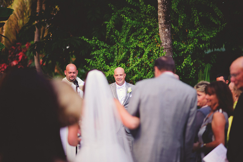 romantic-sundy-house-wedding-42