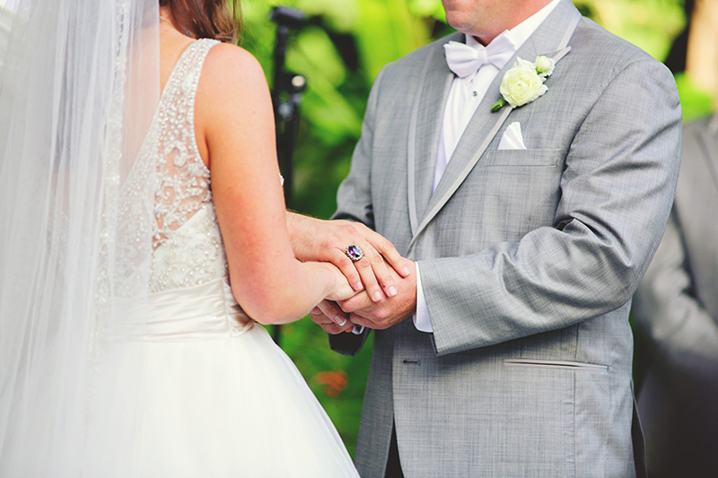 romantic-sundy-house-wedding-46