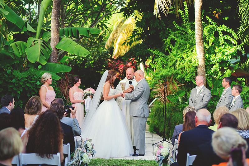 romantic-sundy-house-wedding-50
