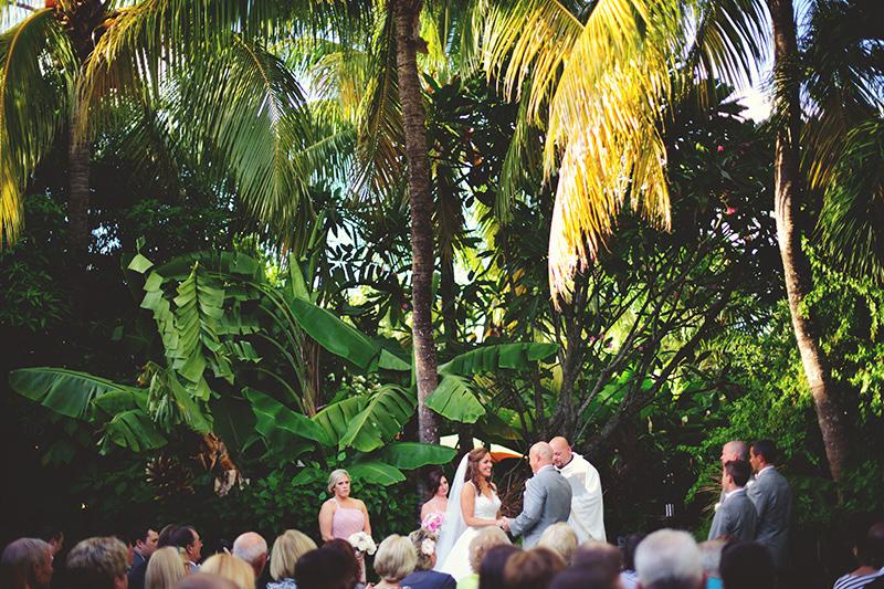 romantic-sundy-house-wedding-51