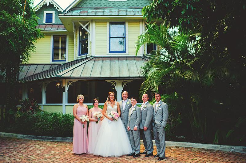 romantic-sundy-house-wedding-55
