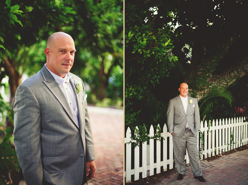 romantic-sundy-house-wedding-61