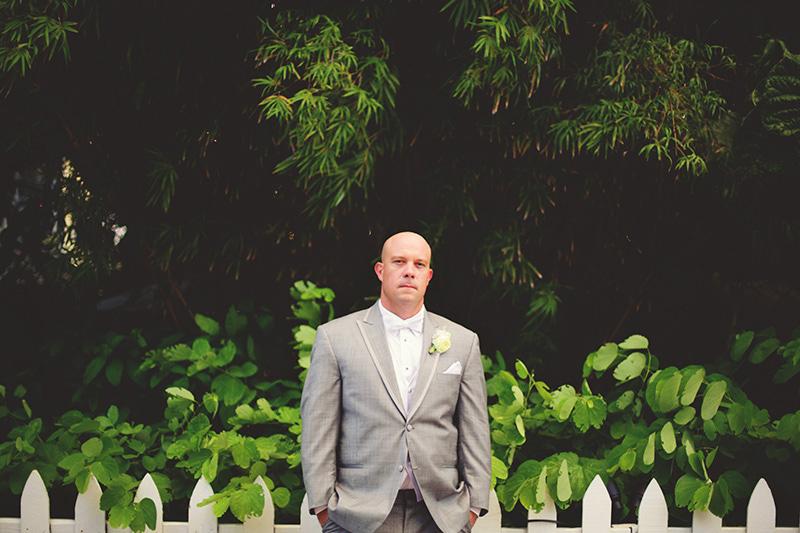 romantic-sundy-house-wedding-62