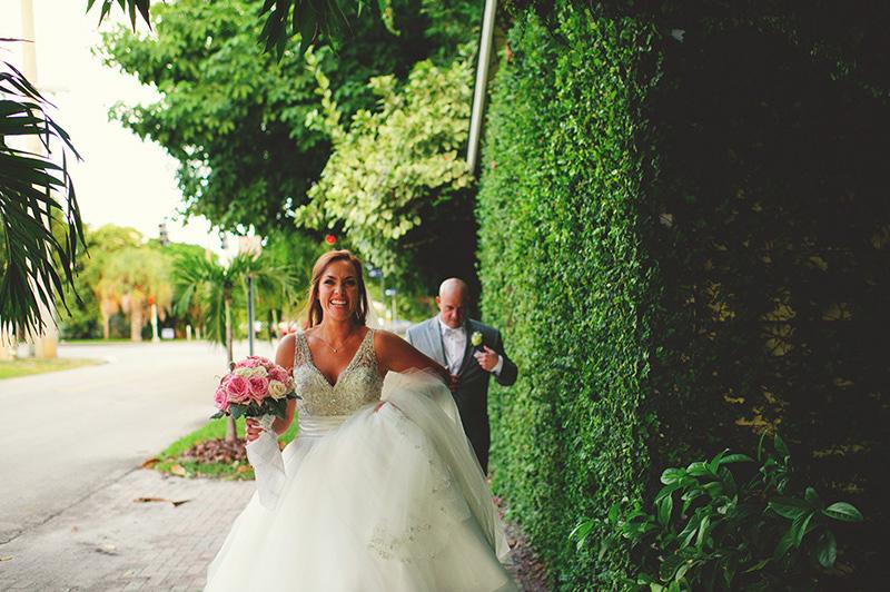 romantic-sundy-house-wedding-64
