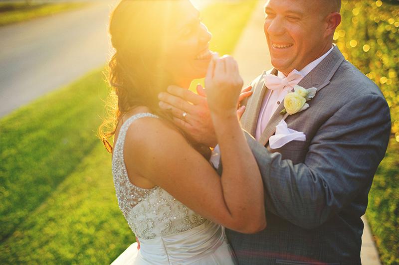 romantic-sundy-house-wedding-68