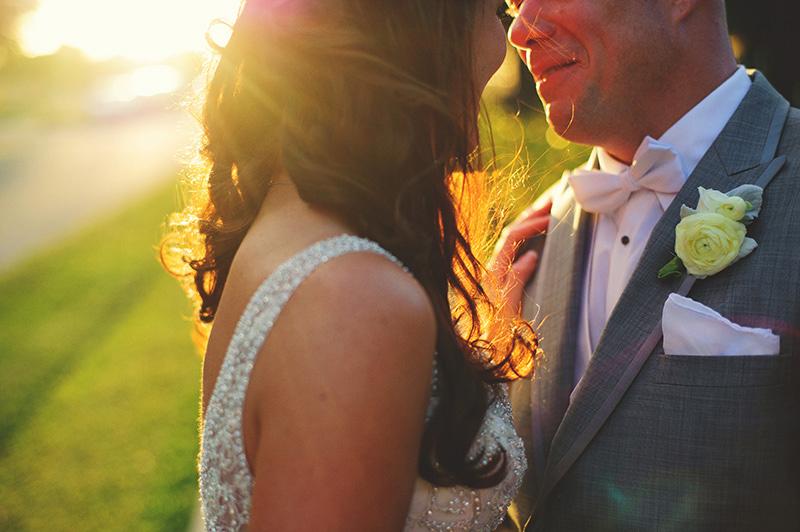 romantic sundy house wedding photographer