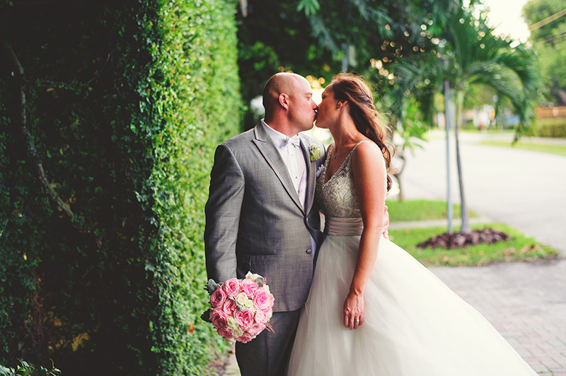romantic-sundy-house-wedding-70