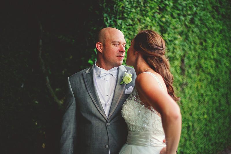 romantic-sundy-house-wedding-71