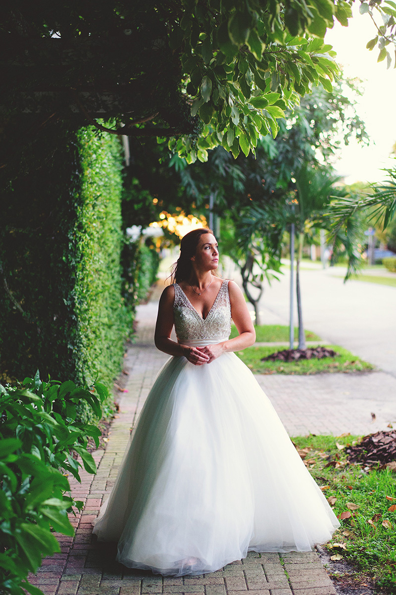 port st lucie wedding photographer