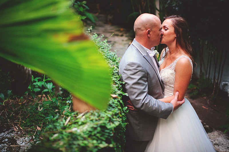 romantic-sundy-house-wedding-74