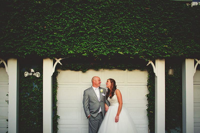 romantic-sundy-house-wedding-75