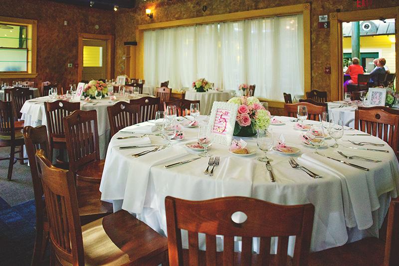 romantic-sundy-house-wedding-77