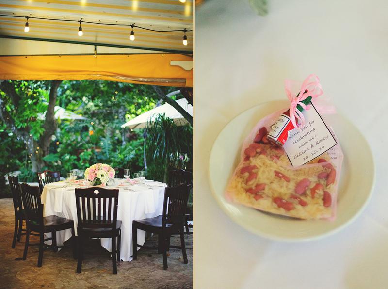 romantic-sundy-house-wedding-78