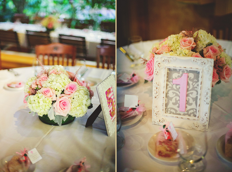 romantic-sundy-house-wedding-79