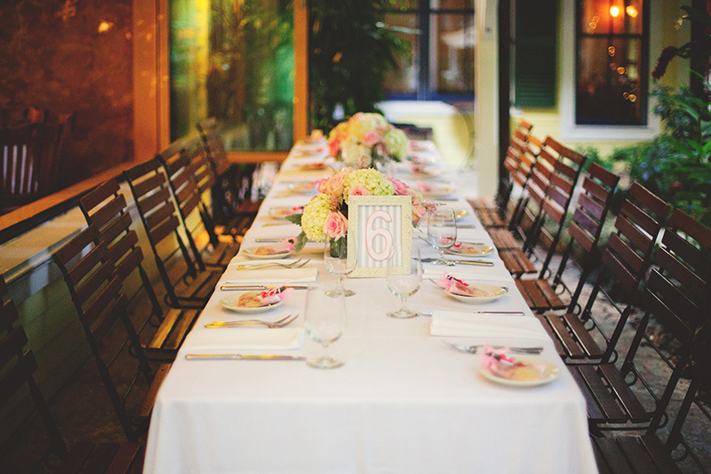 romantic-sundy-house-wedding-80