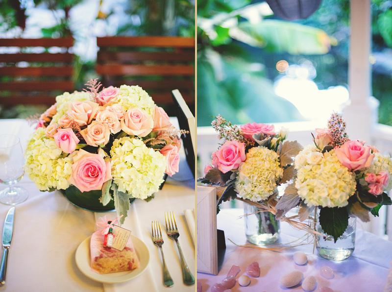 romantic-sundy-house-wedding-81