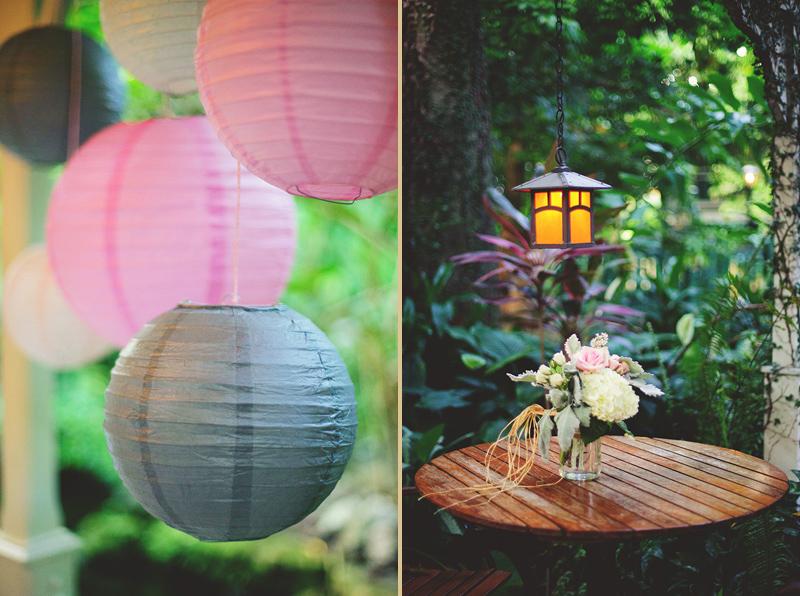 romantic-sundy-house-wedding-83