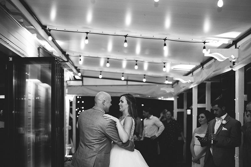 romantic-sundy-house-wedding-85