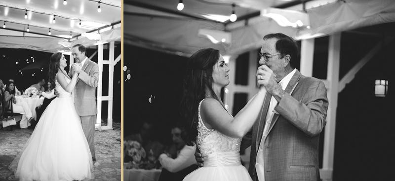 romantic-sundy-house-wedding-89