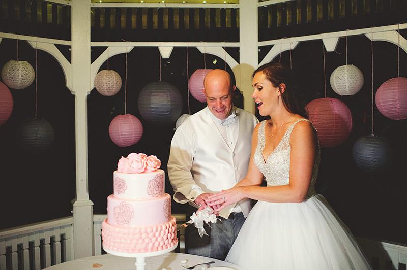 romantic-sundy-house-wedding-93