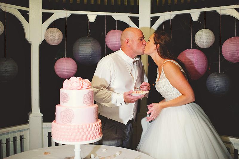 romantic-sundy-house-wedding-95
