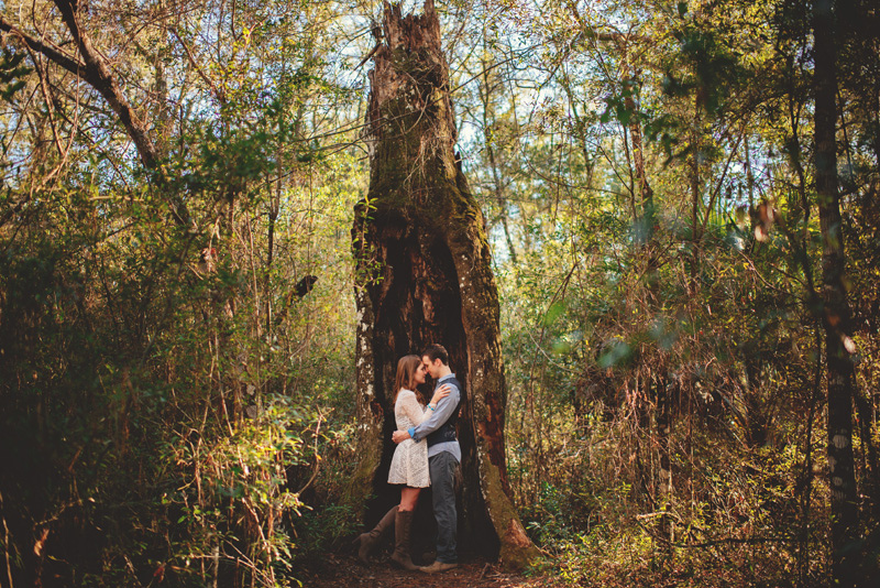 florida-hiking-engagement-photos-jason-mize-044