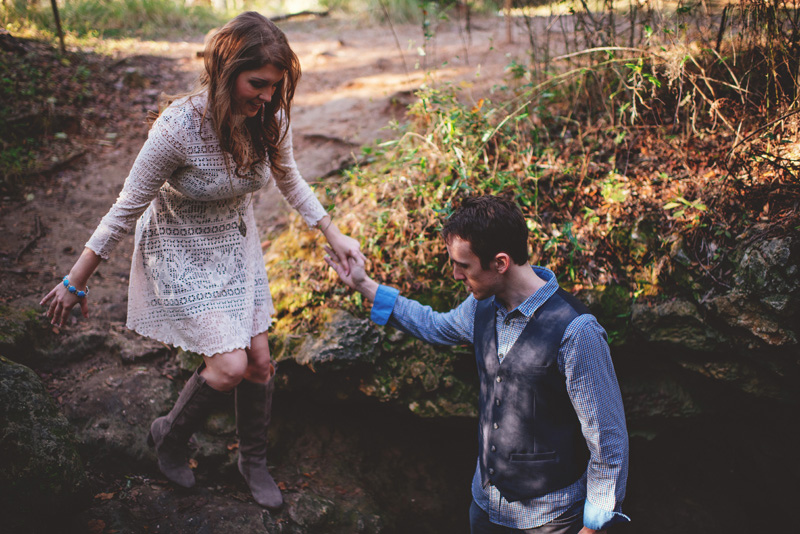 florida-hiking-engagement-photos-jason-mize-048