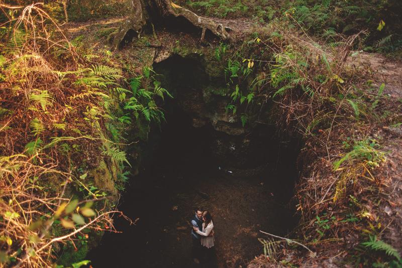 florida-hiking-engagement-photos-jason-mize-052