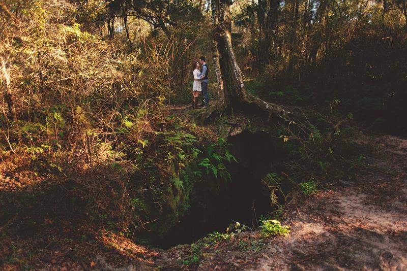 florida-hiking-engagement-photos-jason-mize-053