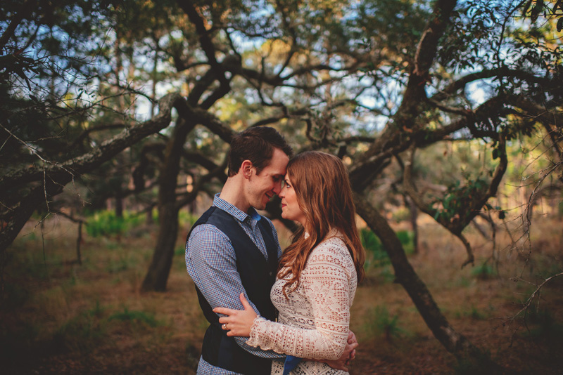 florida-hiking-engagement-photos-jason-mize-067