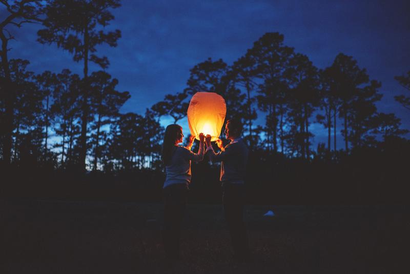 florida-hiking-engagement-photos-jason-mize-077