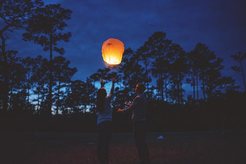 florida-hiking-engagement-photos-jason-mize-078