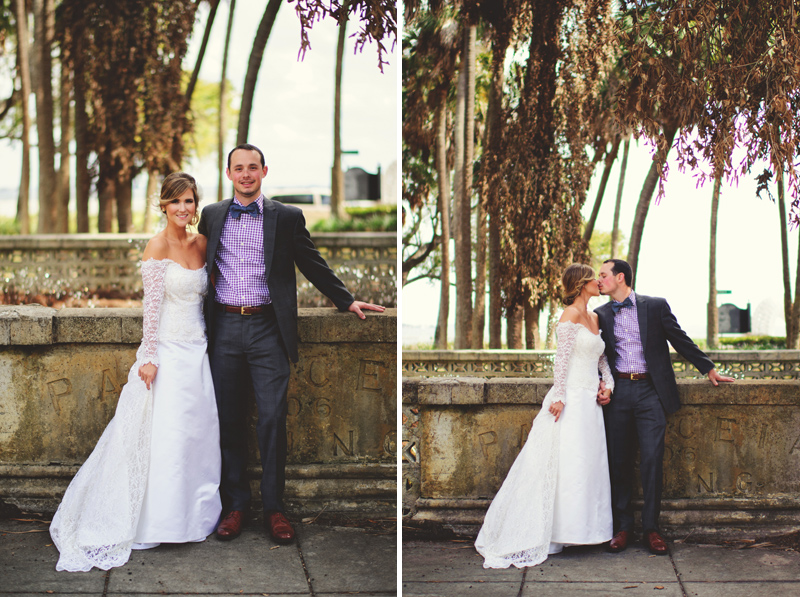 backyard-tampa-wedding-jason-mize0028