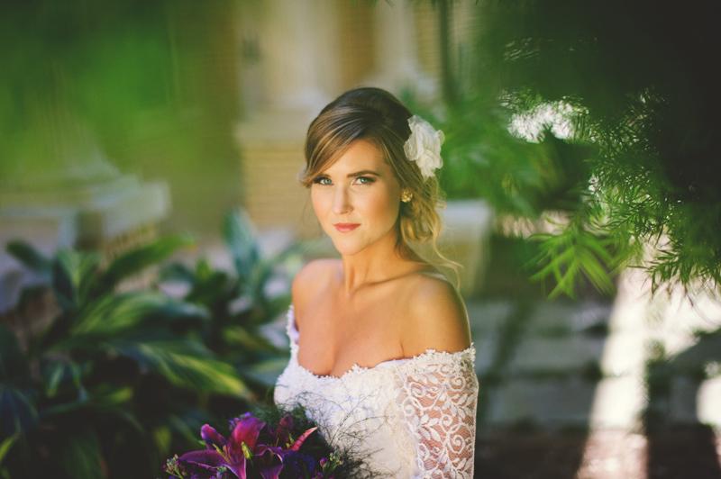 backyard-tampa-wedding-jason-mize0046
