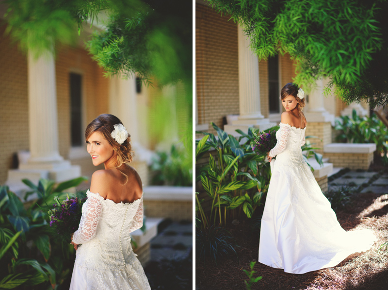 tampa bride photographer