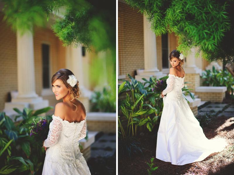 tampa bride photographer