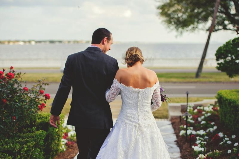 backyard-tampa-wedding-jason-mize0064