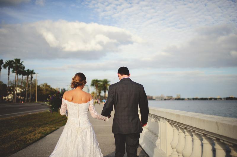 backyard-tampa-wedding-jason-mize0066